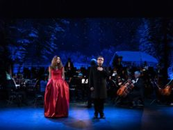 191229 De Nationale Operette presenteert Winter in Wien - foto (c) Boy Hazes