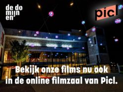 Filmhuis - PICL