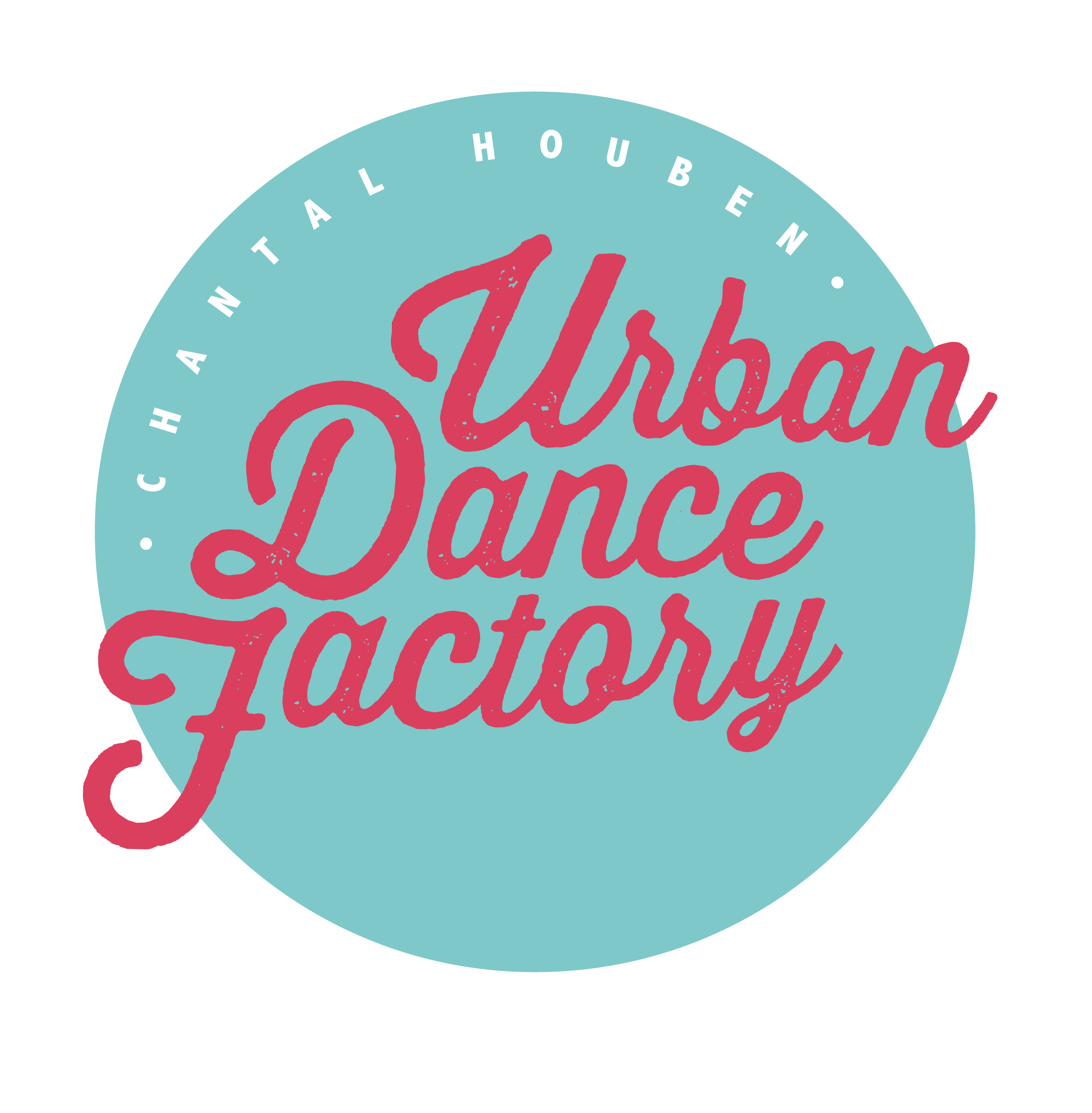Urban Dance Factory