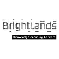 Brightlands Chemelot Campus