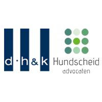 DHK Hundscheid Advocaten