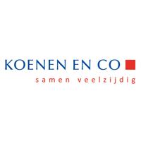 Koenen en Co Accountants