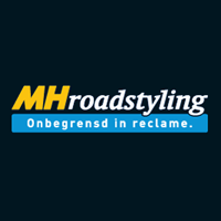 MH Roadstyling