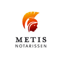 Metis Notarissen