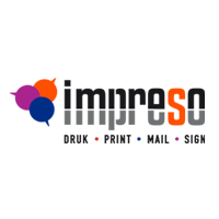 Stichting Impreso