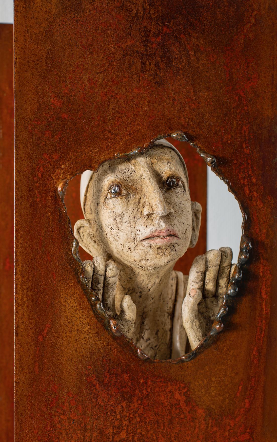 Lidwien van Wersch - Toon je Kunst